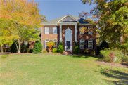 4598  Chanel Court, Concord image