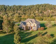 1030 N Cliff View Dr, Kingston Springs image