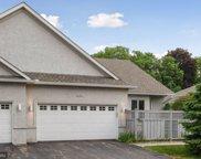 4050 Wyndham Hill Drive, Minnetonka image