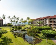 3543 Lower Honoapiilani Unit J-307, Lahaina image
