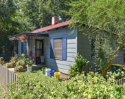 160 Lakeview St, Athens image