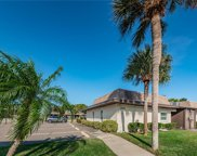 5153 Turquoise Lane Unit 102, New Port Richey image