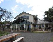 65-200 Poamoho Place, Waialua image