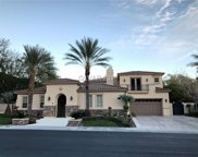 2890 RED ARROW Drive, Las Vegas image