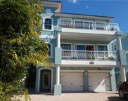 2319 Avenue C Unit 100, Bradenton Beach image