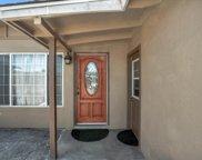 1622 Ukiah Way, Salinas image