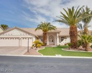 5116 Thousand Palms Lane, Las Vegas image