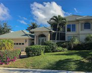 205 Barfield Dr, Marco Island image