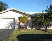 6701 Nw 77th St, Tamarac image