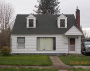 725 S 2ND  ST, Cottage Grove image