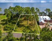 Lot 22 Jans Way, Santa Rosa Beach image