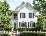 1705 Happiness Hill Lane, Raleigh image