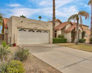 11797 N 110th Place, Scottsdale image