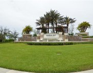 11805 Five Waters CIR, Fort Myers image