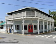 320 Grinnell Street, Key West image
