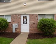 5273 HIGHLAND Unit 108, Waterford Twp image