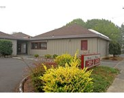 9701 SE 43RD  AVE, Milwaukie image