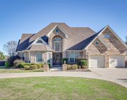 1464 Frenchmans Bend Road, Monroe image