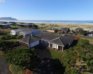 1456 Pacific  DR, Gearhart image