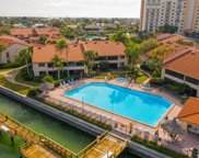 4740 Brittany Drive S Unit 29, St Petersburg image