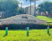 8344 S Missionwood Cir Unit #C-61, Miramar image