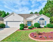 3024 Corn Pickers Ln., Myrtle Beach image