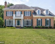 705 CHILDS POINT ROAD, Annapolis image