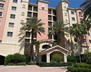 11640 Court Of Palms Unit 204, Fort Myers image
