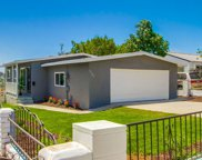 5345 Roswell St, Encanto image