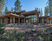 7750 Lahontan Drive, Truckee image