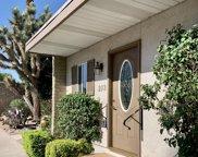 4800 N 68th Street Unit #203, Scottsdale image