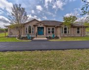 11101 West Cave Circle, Dripping Springs image