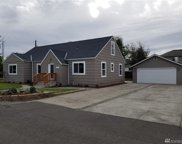 1104 21st St NW, Puyallup image