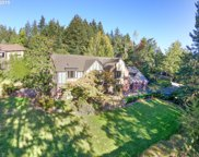 3777 VINE MAPLE  ST, Eugene image