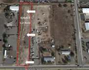 VACANT LOT 80th Avenue, Commerce City image