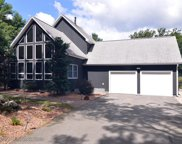 15 GENTRY FARM DR, Coventry image