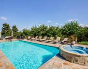 1252 Windsong Ct, Brentwood image