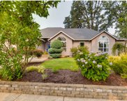 2729 NW RIESLING  WAY, McMinnville image