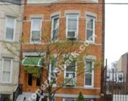 87-35 87 St, Woodhaven image