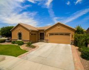 3232 S Kimberlee Way, Chandler image