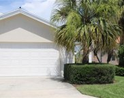 4186 Los Altos Ct, Naples image