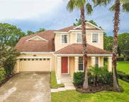 4567 Blue Major Drive, Windermere image