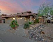 3137 E Rock Wren Rd --, Phoenix image