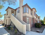 10245 King Henry Avenue Unit 103, Las Vegas image