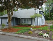 200 S 329th Ct, Federal Way image