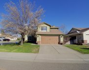 5311  Hill Creek Ct., Antelope image