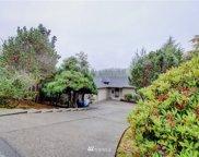 69 Marigold Drive, Bellingham image