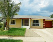 6198 Wauconda Way W, Lake Worth image