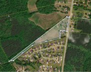 325 Rainbow Lake Rd, Boiling Springs image