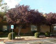 5055 W Hacienda Avenue Unit 1031, Las Vegas image